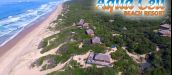 AQUA CEU  BEACH RESORT