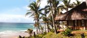 JEFF'S PALM RESORT - Inhambane