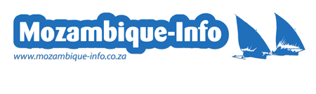 Mozambique Information Directory