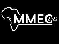 6th EDITION OF THE MOZAMBIQUE MINING, OIL & GAS AND ENERGY CONFERENCE AND EXHIBITION