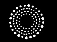 6th Mozambique Gas Summit & Exhibition