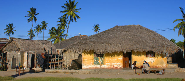Picture of Vilankulo